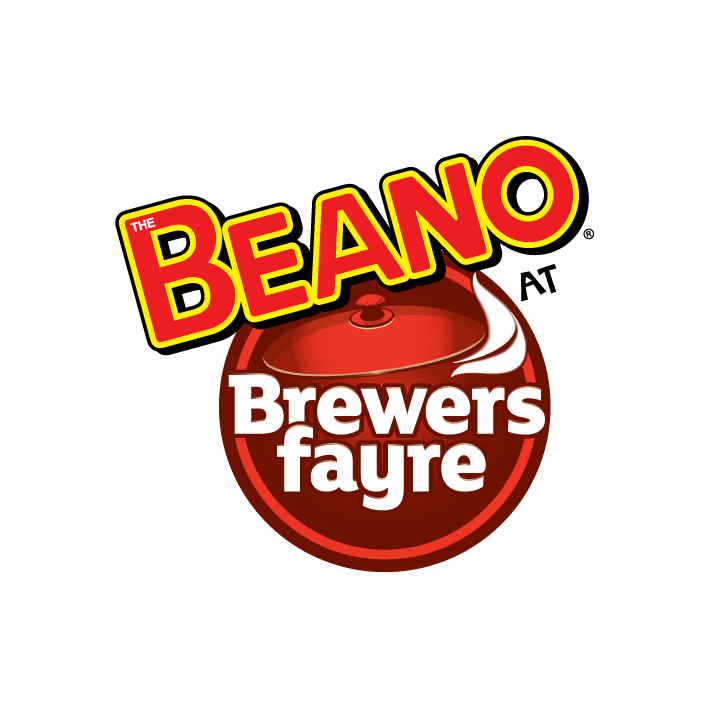 brewers-fayre.png