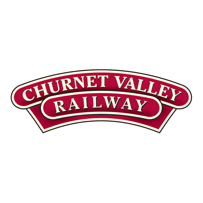 churnet-valley-railway.png