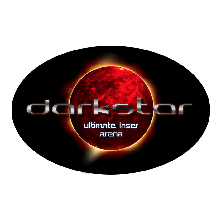 darkstar-1.png