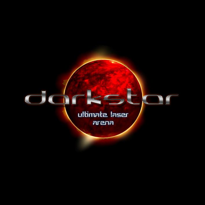 darkstar.png
