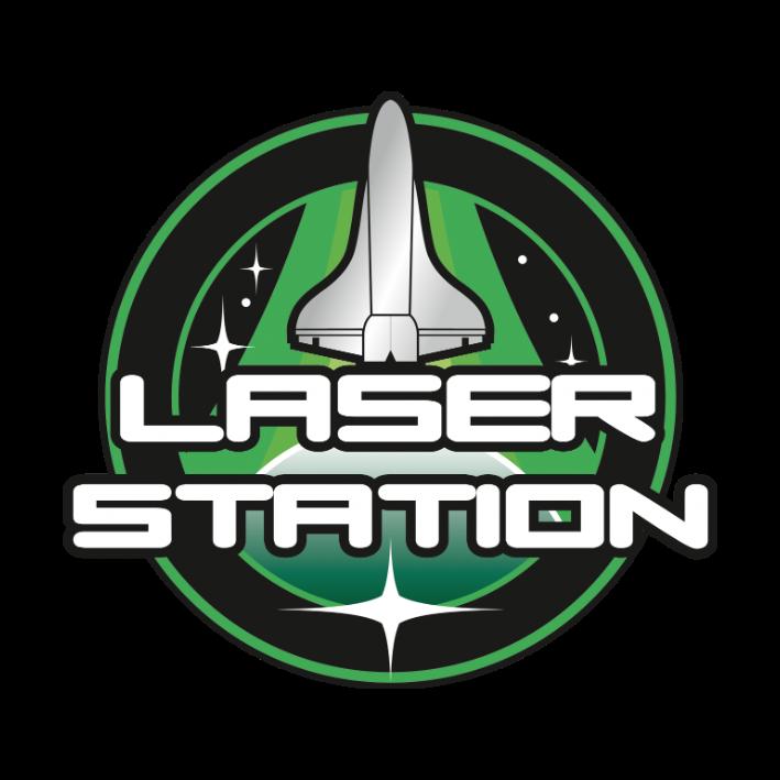 laser-station-1.png