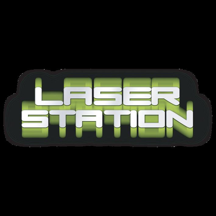 laser-station.png