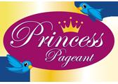 Princess Pageant