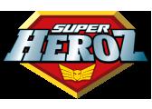 Super Heroz