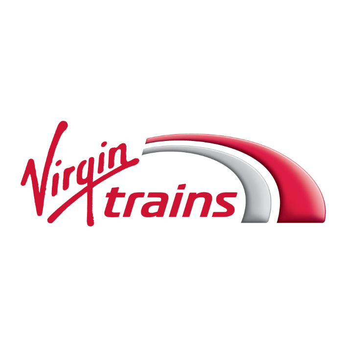 virgin-trains-dark.png