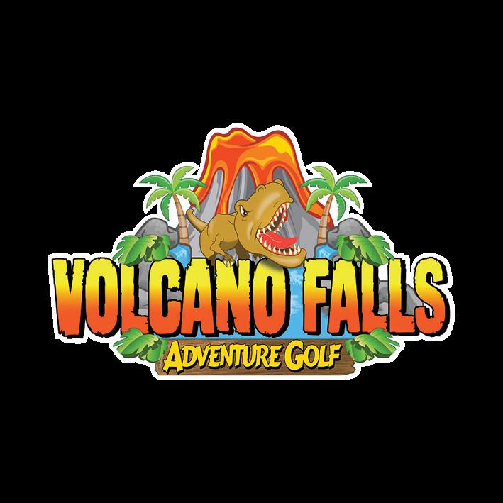 volcano-falls.png
